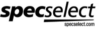 Spec Select logo