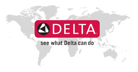 Delta International image
